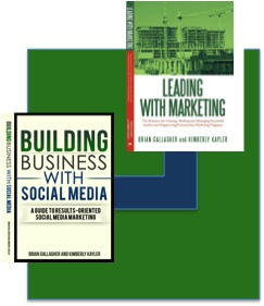 marketing cover graphic