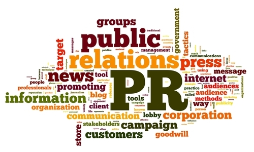 More Tips on PR Proven to Drive Success